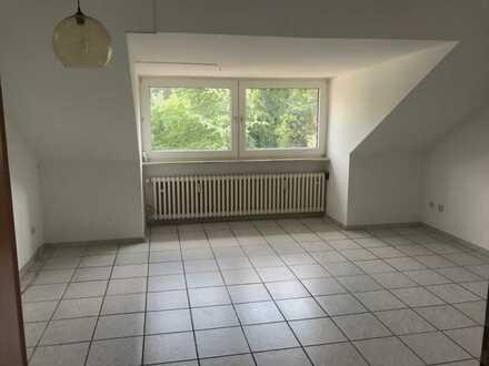 Schöne 3-Raumwohnung in ruhiger Wohnlage von Walsum