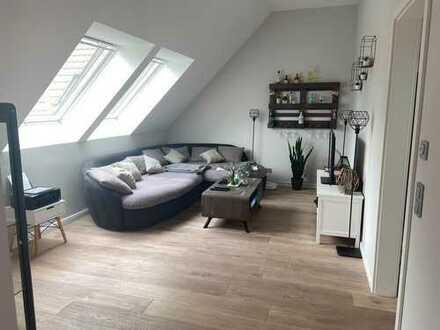 Schöne, geräumige zwei Zimmer Wohnung in Hannover (Kreis), Burgdorf