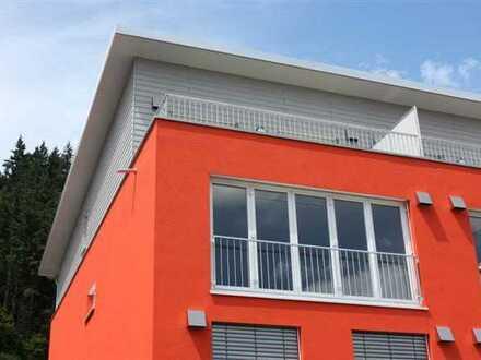 Großzügige, helle Maisonette Wohnung Nr. 12 in Waldkirch-Batzenhäusle