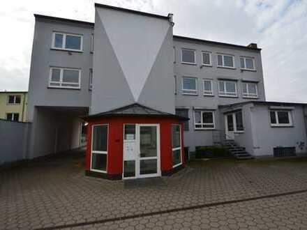 Courtagefrei - Büroetage in Hamburg-Wandsbek zu vermieten!