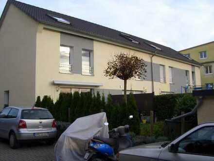 Schönes, geräumiges Haus mit 3,5 Zimmern in Kaiserslautern, Innenstadt