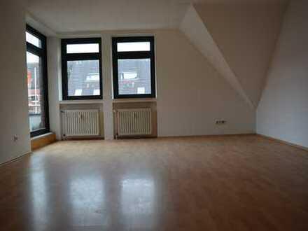 großzügige 3 Zimmer Wohnung im Zentrum von Greven