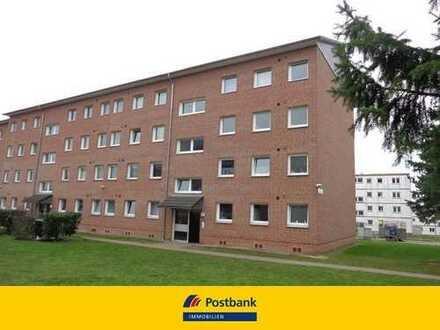 Zwangsversteigerung - Etagenwohnung in Bad Falligbostel - Provisionsfrei für den Käufer