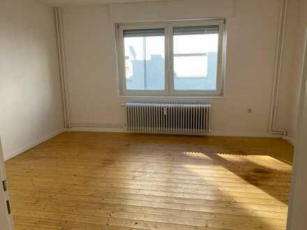 Erstbezug nach Renovierung - Appartement in Dortmund Hörde zu vermieten