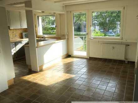 Top renovierte 4,5 Zimmerwohnung in herrlicher Lage von Freudenstadt!