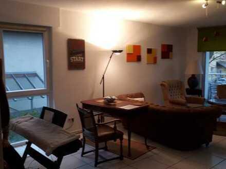 Geräumige, gepflegte 2-Zimmer-Wohnung in Dortmund- Aplerbeck