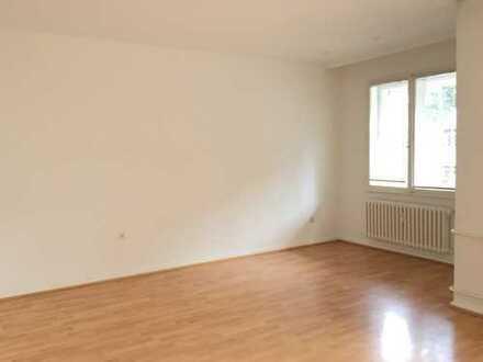 Bild_2-Zimmer-Wohnung mit Küche, Bad und Balkon in Wilmersdorf, Berlin!