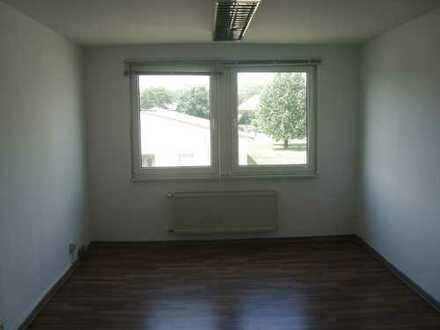 *** Hier ist Ihr Büro !! *** Schön, Hell, Zentral ! Weitere Flächen flexibel vorhanden !