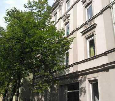 Stilvolles Wohnen in Bestlage im Bismarckviertel