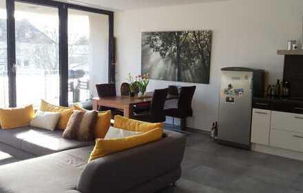 Courtagefreie Wohnung in Bayenthal
