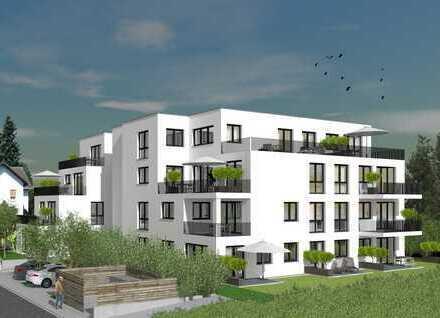 790 €, 69 m², 2 Zimmer
