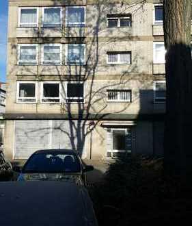Aachen-Innenstadt * 3-Zimmer-Wohnung * WG-geeignet