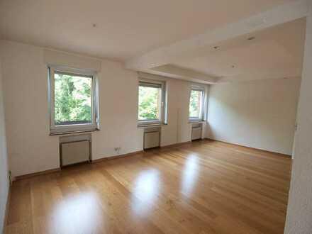 Moderne, geräumige 3-Raum-Whg. ohne Balkon in ruhiger Lage von Flittard!