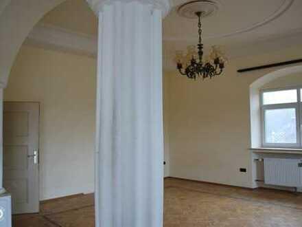 Eine Villa als Kapitalanlage vom Feinsten!