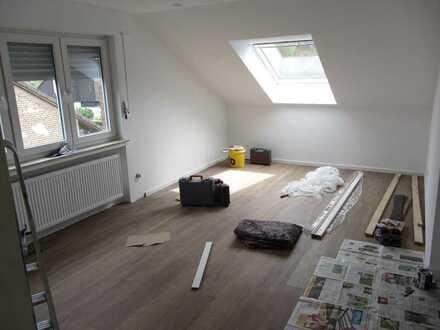 Wunderschöne Single-Wohnung in Havixbeck
