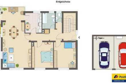 Modernisierte Erdgeschosswohnung in guter Lage von Wertheim