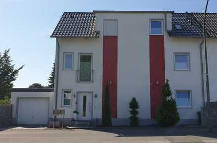 MODERNES EIN / ZWEI FAMILIENHAUS mit 185 m2 Wohnfläche