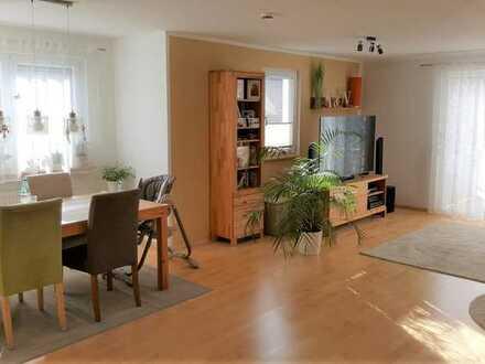 *Dies könnte Ihr neues Zuhause sein* Exklusive, individuelle Eigentumswohnung in Auggen