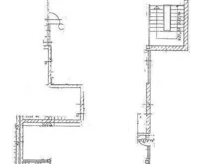 29_RH452 Exklusives Gewerbeobjekt als Kapitalanlage / Neutraubling