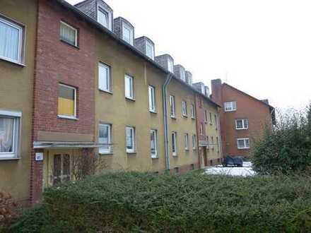 2 -Zimmer Wohnungen in Rheindorf-Süd