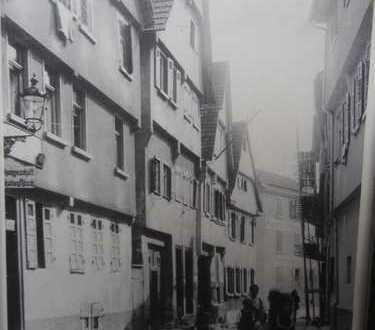 Kleiner Laden im Herzen der Altstadt zu vermieten ab 1.6. oder früher