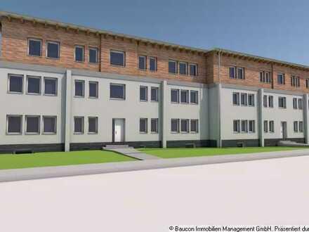 Mehrfamilienhaus als Kapitalanlage in Köln-Porz (Urbach) Aufstockung-Neubau