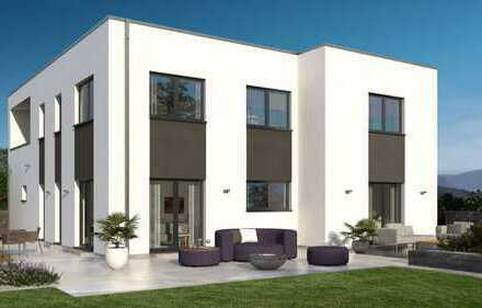 OKAL Haus - Ausreichend Platz für kreative Wohnideen in exzellenter Wohnlage, Eins für Zwei!