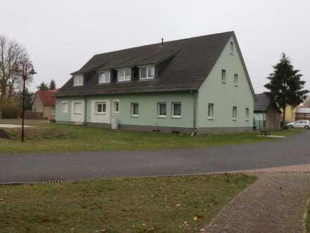 Wohnen in Mixdorf