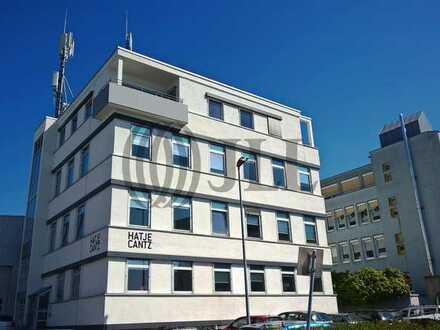 Flexible Bürolösungen in Ostfildern - JLL