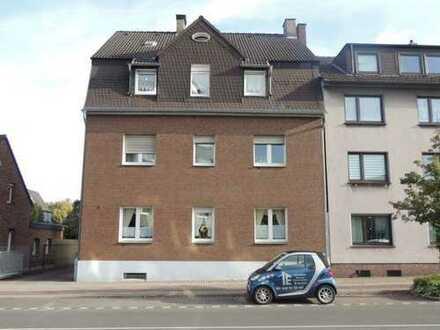 850 €, 116 m², 5,5 Zimmer