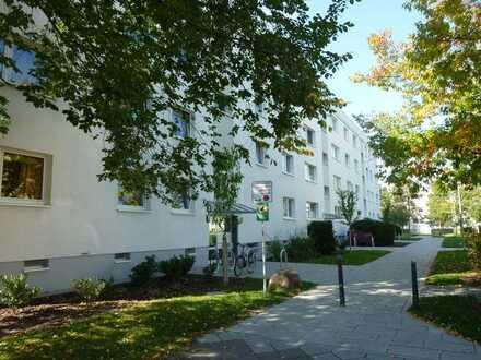 Wohnpark Haardt-Blick