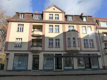Bild_Geräumige 3-Zimmer-Wohnung in zentraler Lage
