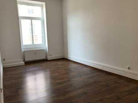 *Altbau* Charmante 3-Zimmer-Wohnung in TOP-Lage