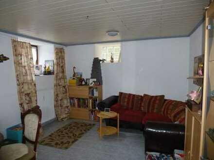 Ruhige 2 Zimmer Wohnung im Kurviertel