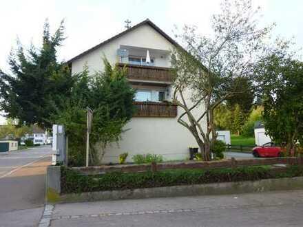 Gewerbeobjekt in Jettingen-Scheppach zu verkaufen