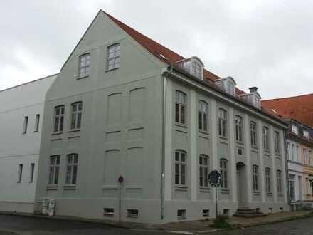 Liebhaberstück - saniertes, denkmalgeschütztes Wohnhaus direkt im Zentrum