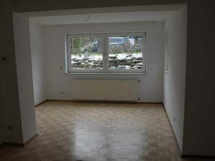 ideale Pendlerwohnung in Stuttgart-Vaihingen