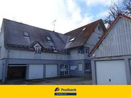 Provisionsfrei: Büro/Praxis Räume von ca. 74 m² ab € 119.000.-- möglich !