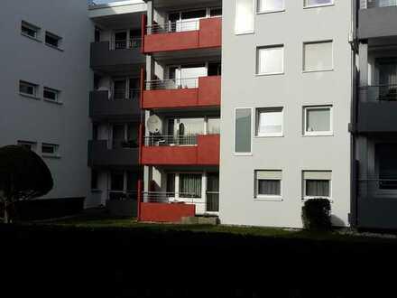 4,5-Zimmer-Wohnung zum Kauf Nahe S-Bahnstation Renningen-Süd
