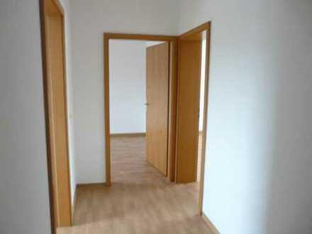 2 Raum hell und geräumig