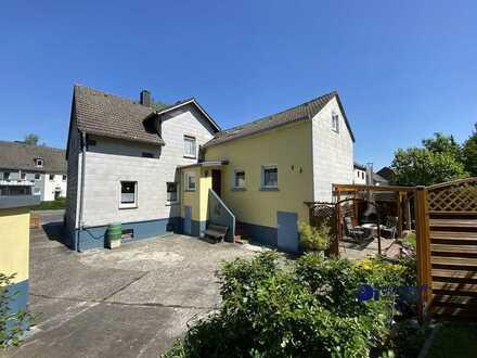 Mehrgenerationenhaus in Lütgendortmund. Hier können Sie zusammenleben
