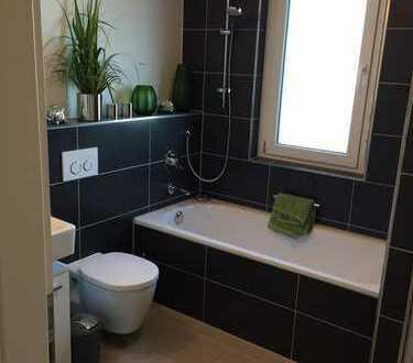 Schöne und helle 3- Zimmer Wohnung zu vermieten Bearbeiten