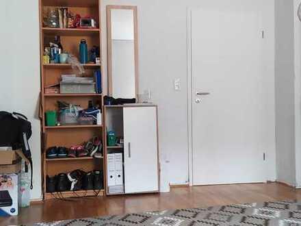 !!!-Große Maisonette-Altbauwohnung in sehr guter Lage-!!!
