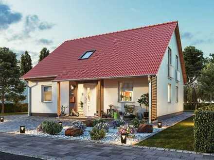 Ihr neues Heim in Köln Widdersdorf