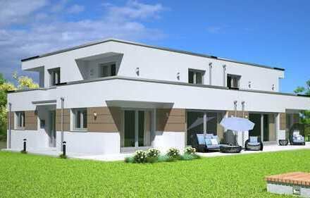 Bonn-Ippendorf - TOP Lage - Individueller Neubau inkl. aller Kauf- und Baunebenkosten!