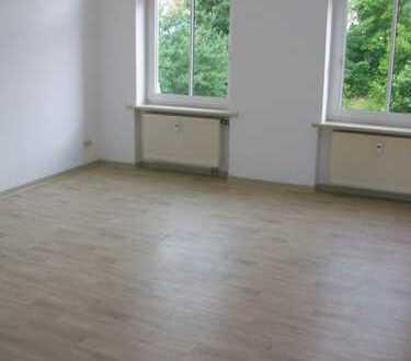 großzügige 4 Raum mit Lam. & 2 Bädern in Südvorstadt