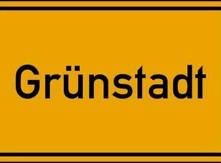 Bauplatz für ein freistehendes Einfamilienhaus in Grünstadt