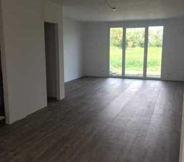 1.300 €, 132 m², 3 Zimmer