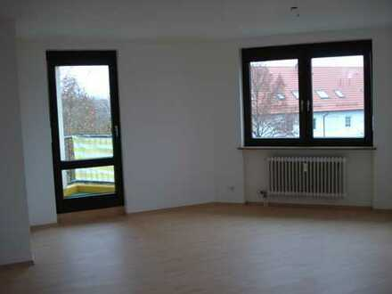 Appartement Bobingen Singoldpark