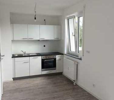 450 €, 55 m², 2 Zimmer